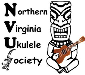 Northern Virginia Ukulele Society